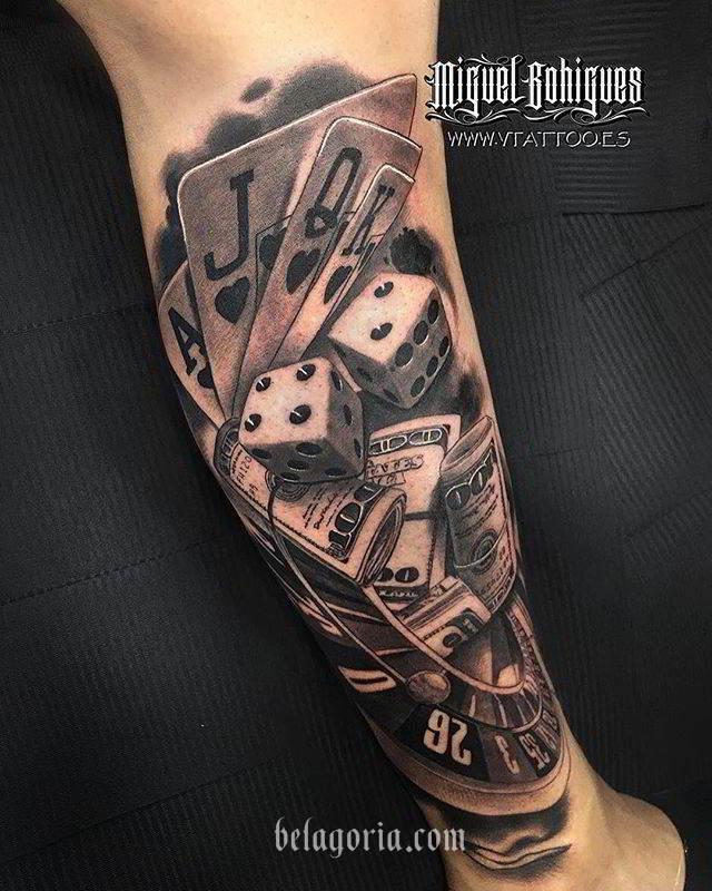 Nombres para casinos lincecia de Crazy Vegas 530602