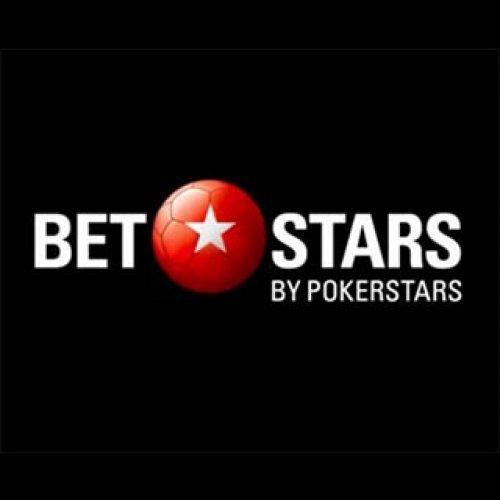 Noticias del casino betfair jugar al gratis 2019 815860