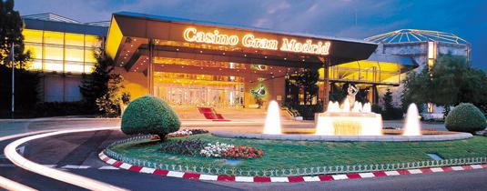 Noticias del casino ebingo online Madrid 97339