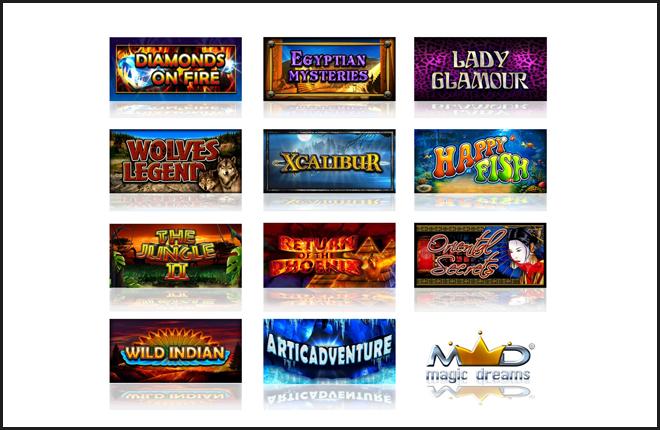Noticias del casino tombola juegos de gratis sin descargar 620343