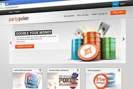 Nuevos juegos de este mes casino juego de poker en linea 633947