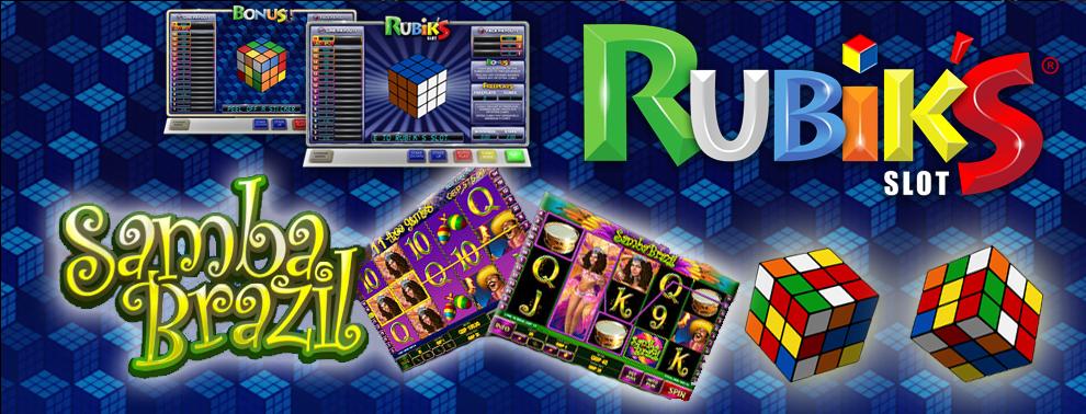 Nuevos juegos de este mes casino juego de poker en linea 746772