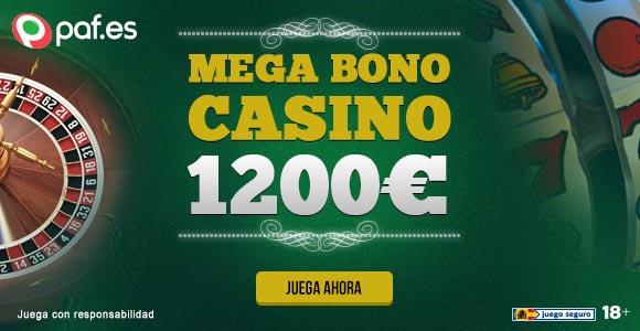 Oferta pago anticipado bet365 juegos Planetcasino com 279893