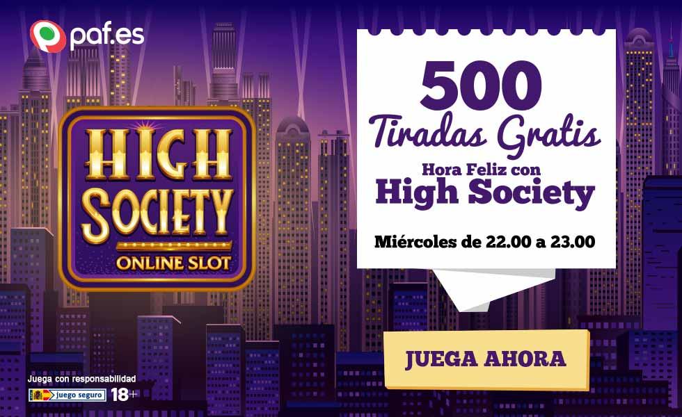 Online casino 10 tiradas gratis en Betclic 937162