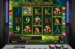 Online Novomatic jugar jungle wild 3 gratis 802187