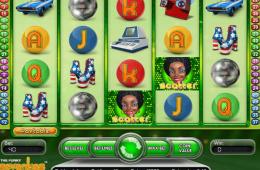 Online Novomatic jugar jungle wild 3 gratis 885029