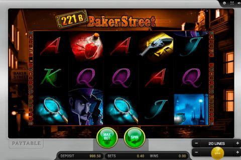 Online Playtech jugar tragamonedas wms gratis 994344