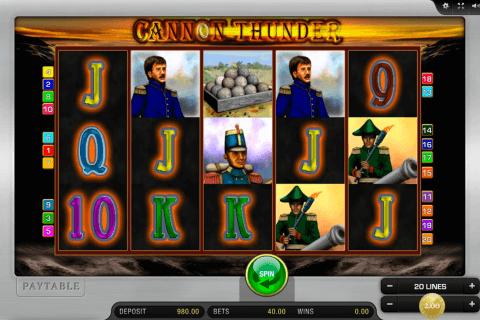 Online Playtech jugar tragamonedas wms gratis 169734