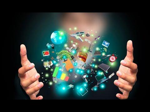 Opiniones de la tragaperra ruleta de premios celulares 260065