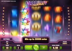 Opiniones tragaperra Cash Stampede wplay co registro 688366