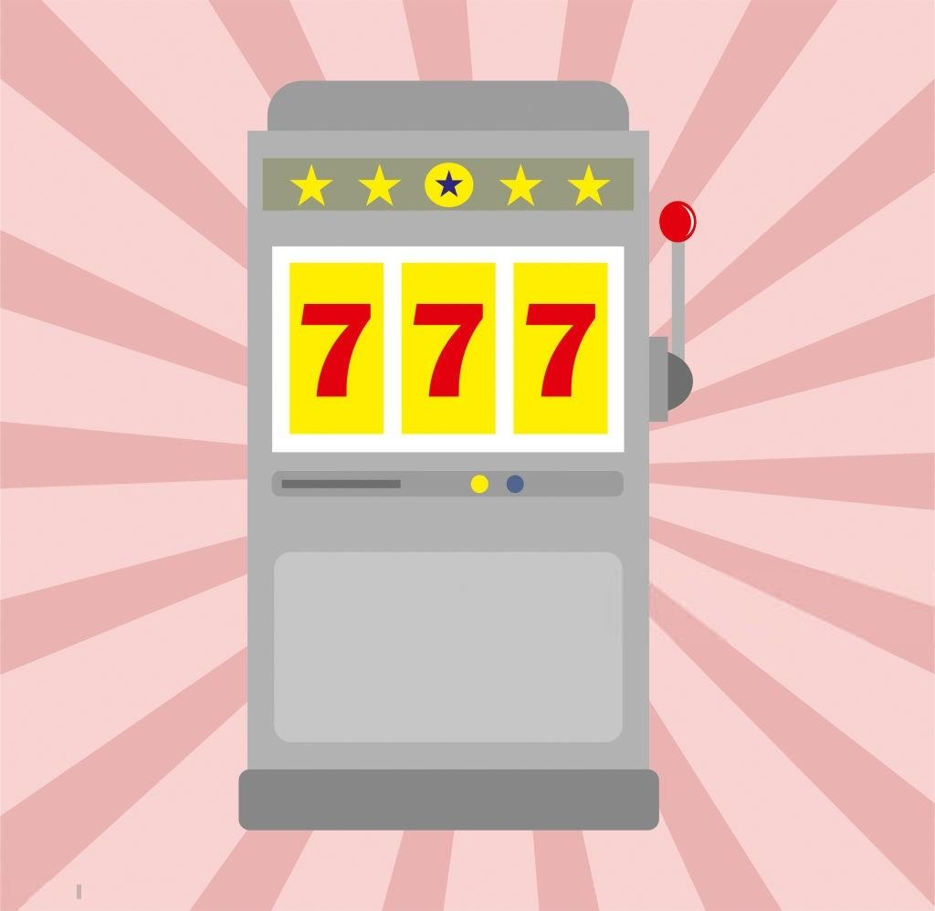Opiniones tragaperra Chibeasties 2 live casino bet365 479131