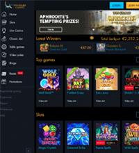 Opiniones tragaperra Fruit Machine casino bono sin deposito 2019 594470
