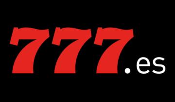 Opiniones tragaperra Jackpot Rango retirar saldo betsson 26675
