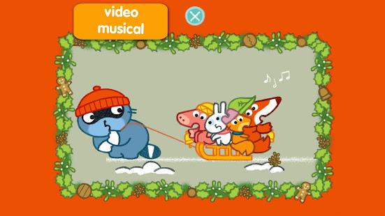 Opiniones tragaperra Jingle Bells juegos para casinos 760762