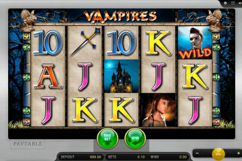 Opiniones tragaperra Magic Mirror casino online gratis 46439