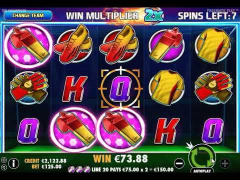 Opiniones tragaperra Queen of Gold casino de ludopatas 101932
