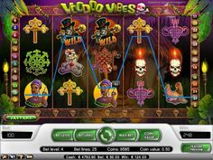 Opiniones tragaperra Wild Rockets casinos on line 612696