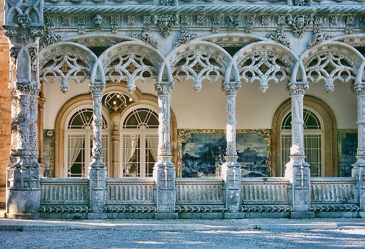 Palace online casino legales en Braga 870241