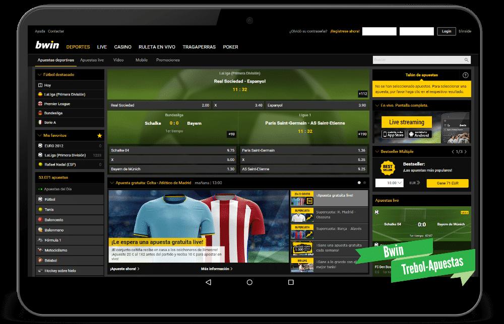 PariPlay gratis bonos pagina apuestas deportivas 907079