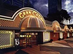 Partypoker blog ranking casino Fortaleza 54692