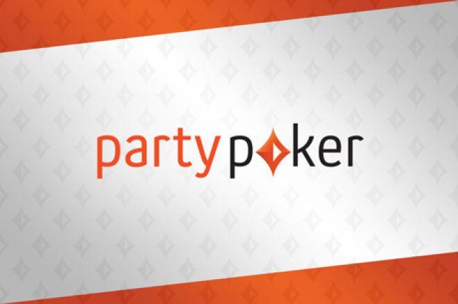 Partypoker blog ranking casino Fortaleza 781140