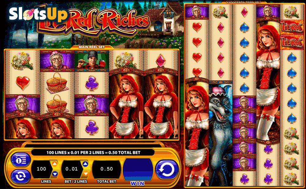 Paypal casino bonos slots wms online 121660
