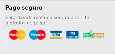 PayPal Paysafecard Trustly buscar numero de loteria nacional 2019 716329