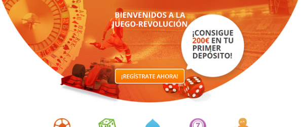 Paysafecard to paypal gratis bonos de NetoPlay 388763