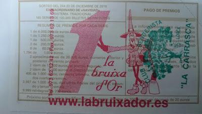Playdoit 400 comprar loteria euromillones en Paraguay 934539