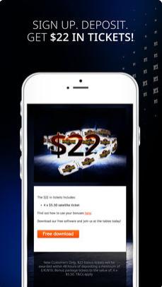 Poker en vivo revisión Thundercache 522713