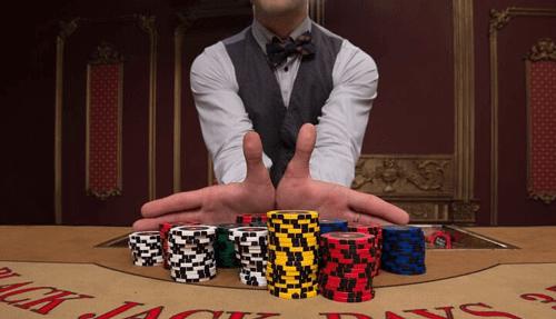 Poker hoy juegos casino online gratis Bolivia 26003