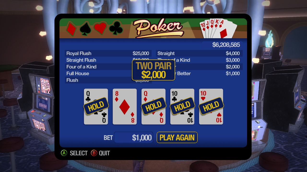 Poker wikipedia win Interactive Betsafe 461587