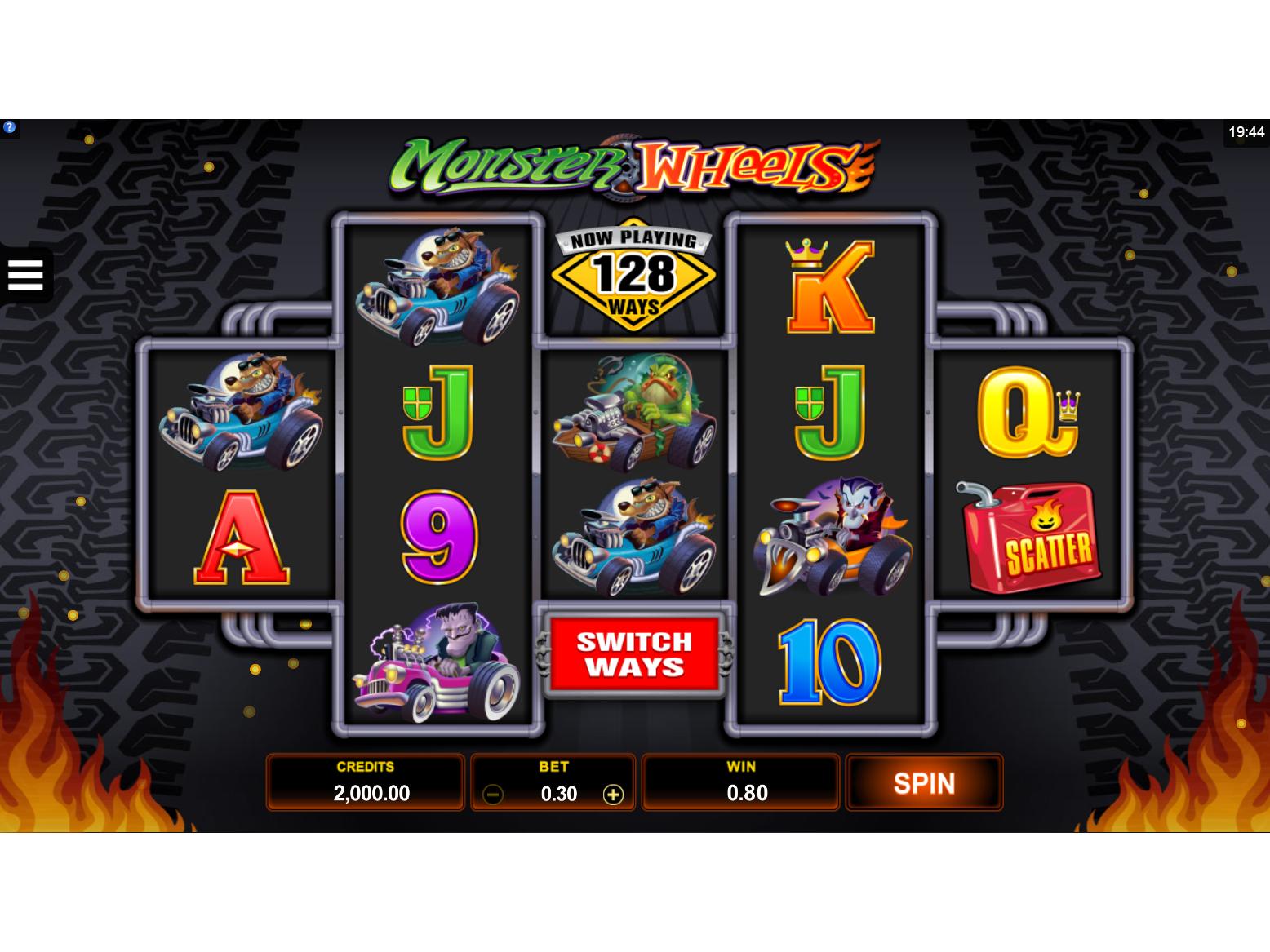Pokerstars dinero real duplica tus ganancias slots 454245