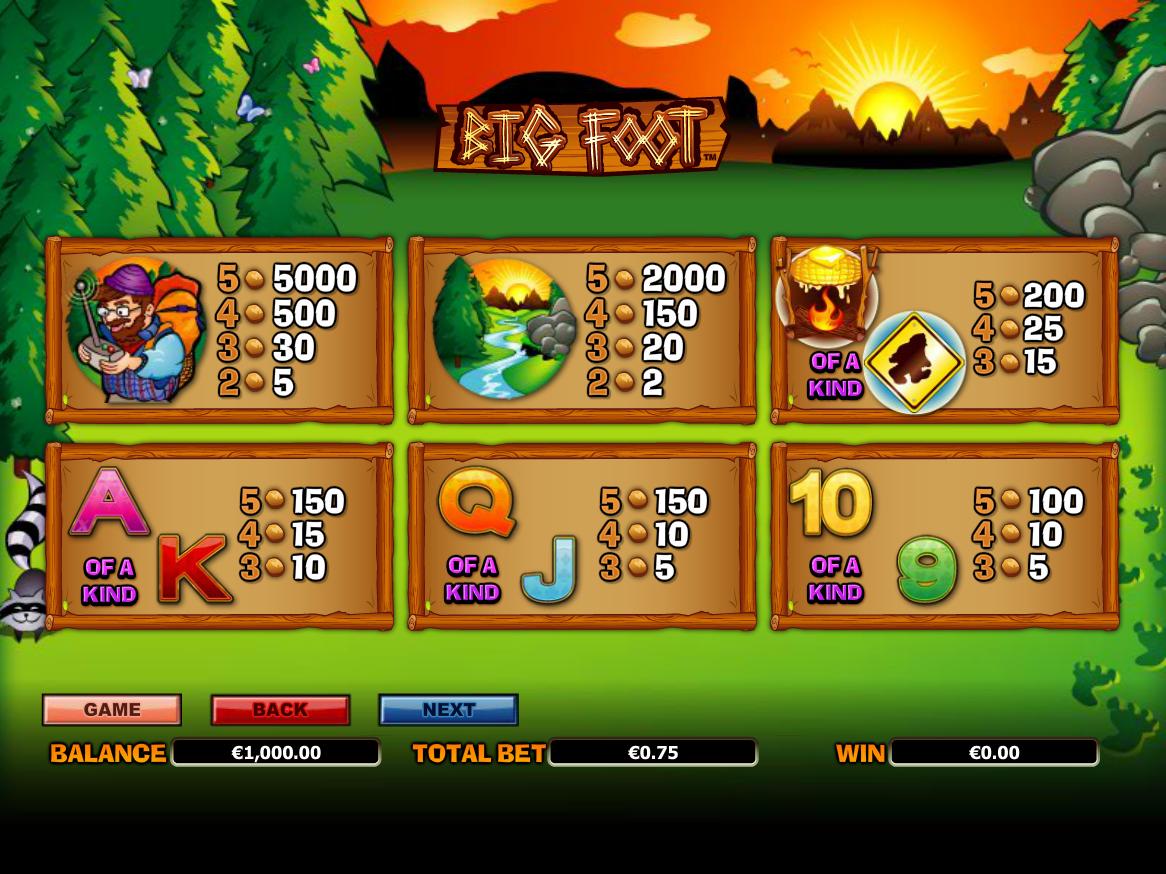 Pokerstars dinero real duplica tus ganancias slots 304427