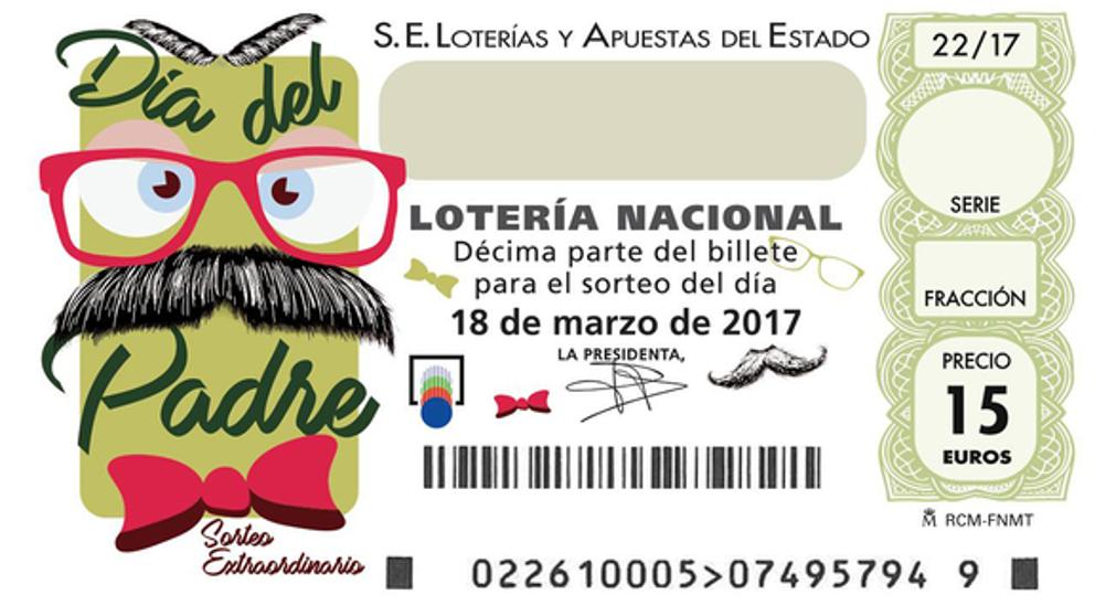 Pokerstars login comprar loteria euromillones en Vila Nova 736940