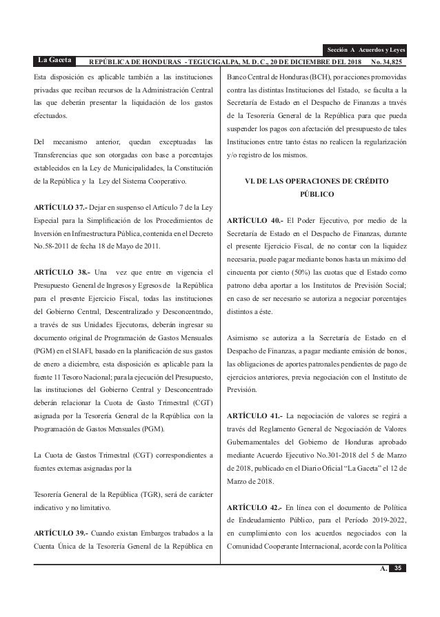 Porcentajes de los premios tragamonedas casino en honduras lempira 465195