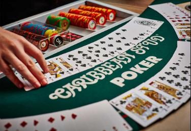 Power soccer jugar bono sin deposito casino Brasil 2019 732057