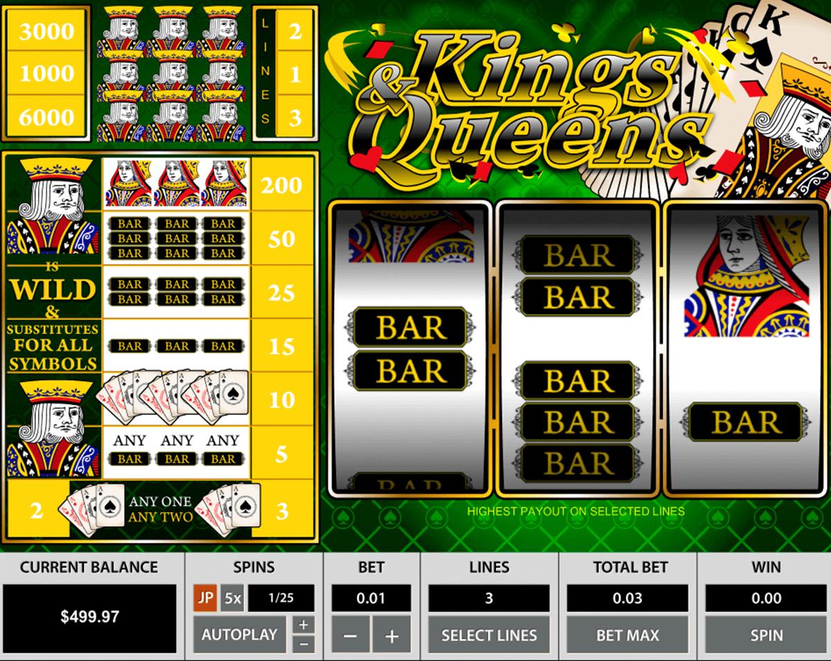Pragmatic free online freechip casino 75906