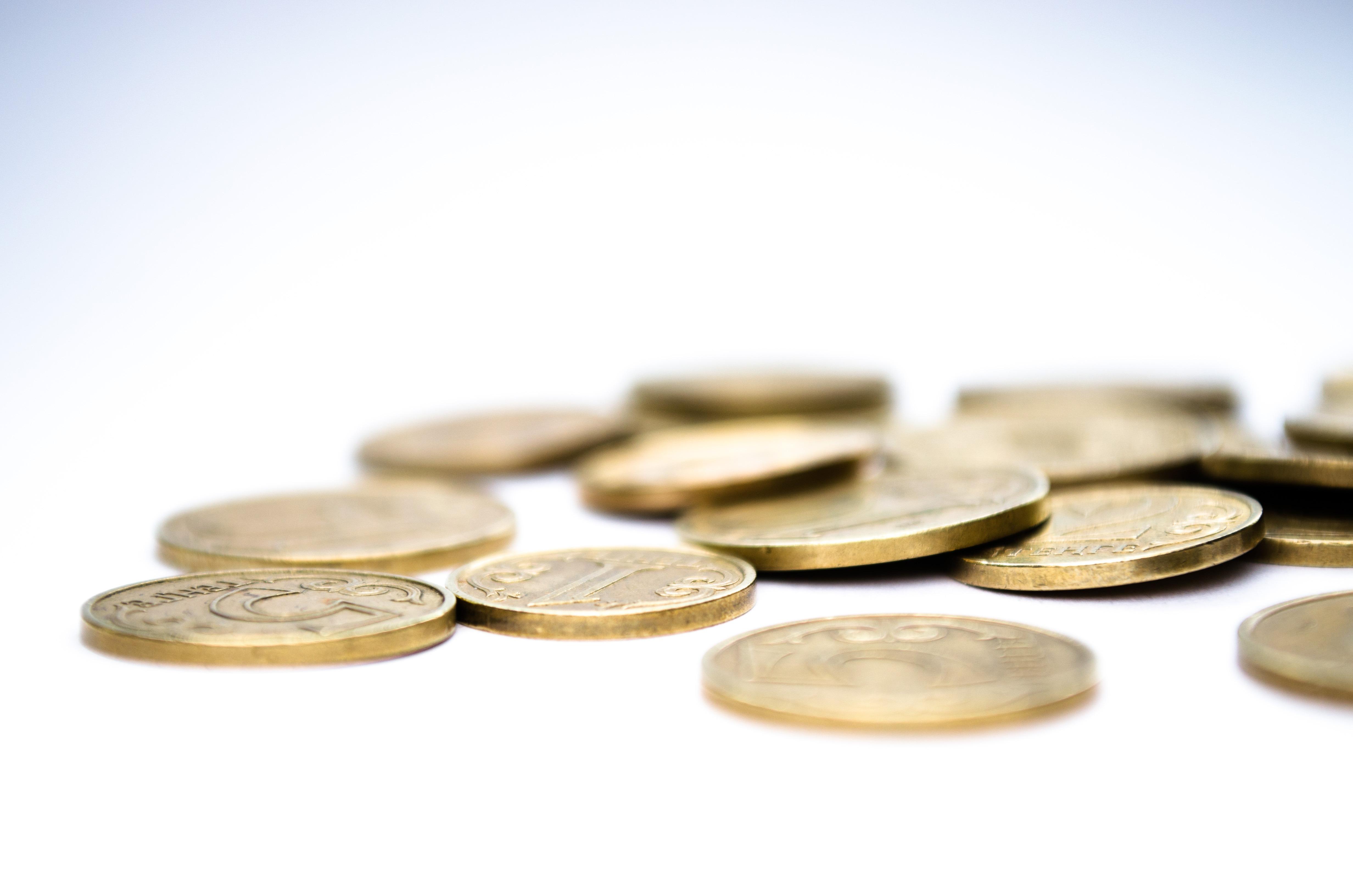 Pragmatic NoxWin com rentabilidad deposito a plazo fijo 797030