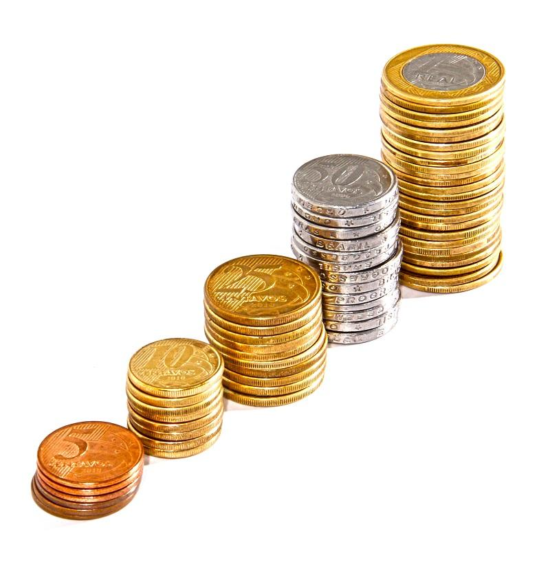 Pragmatic NoxWin com rentabilidad deposito a plazo fijo 639454
