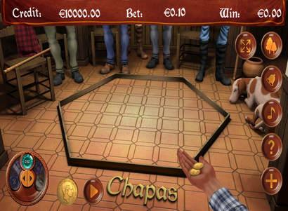 Pragmatic play games juegos Lionslots com 644091