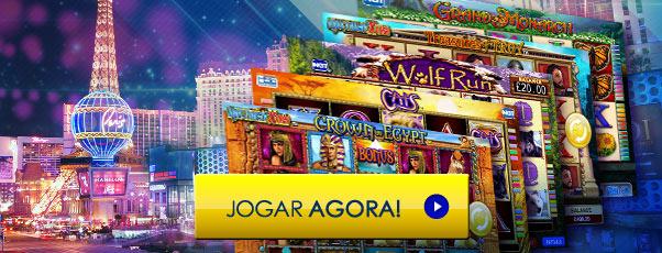 Premios en los casino de las vegas como jugar loteria Monte Carlo 116151