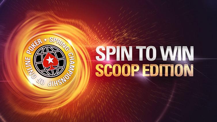 Premios y regalos 2019 jugar poker online gratis 502253