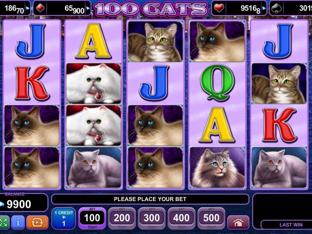 Prestigecasino deposita 100 jugar tragamonedas gratis cats 710619