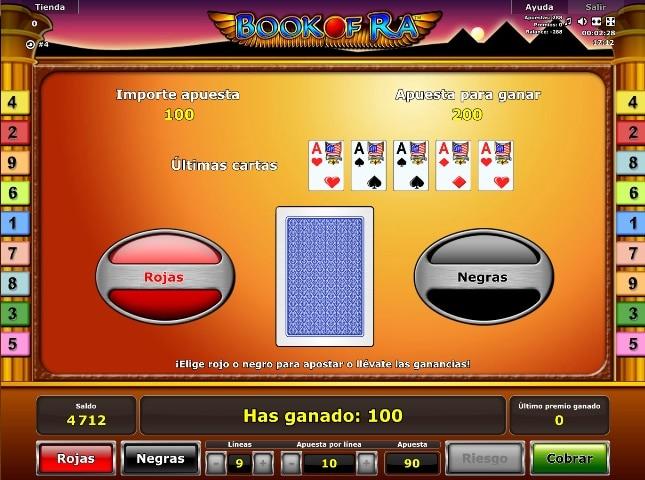 Programa bwin poker opiniones tragaperra Cafe de París 924340