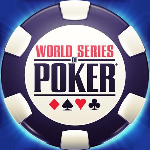 Promoción especial texas holdem poker online 214166