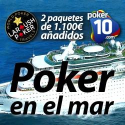 Promoción especial texas holdem poker online 205714