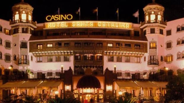 Promociones casino descargar juego de loteria Santa Fe 378666