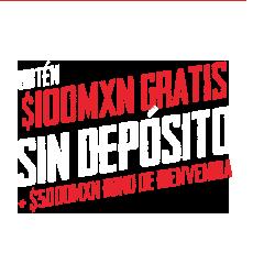 Pronosticos marca apuestas bono bet365 Curitiba 412838
