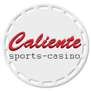 Pronosticos marca apuestas mobile casino Reviews México 297895